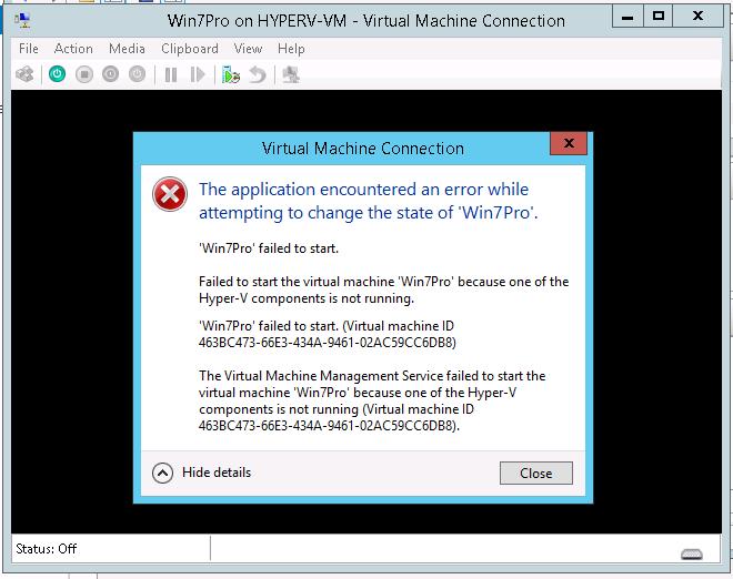 hyperv_error