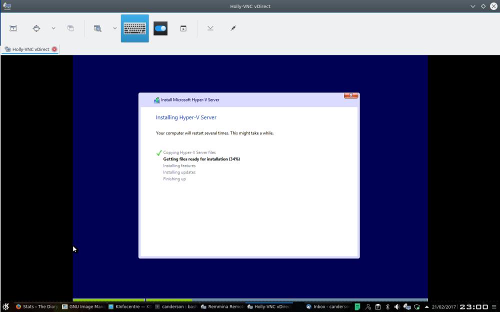 hyperv_install_4_files