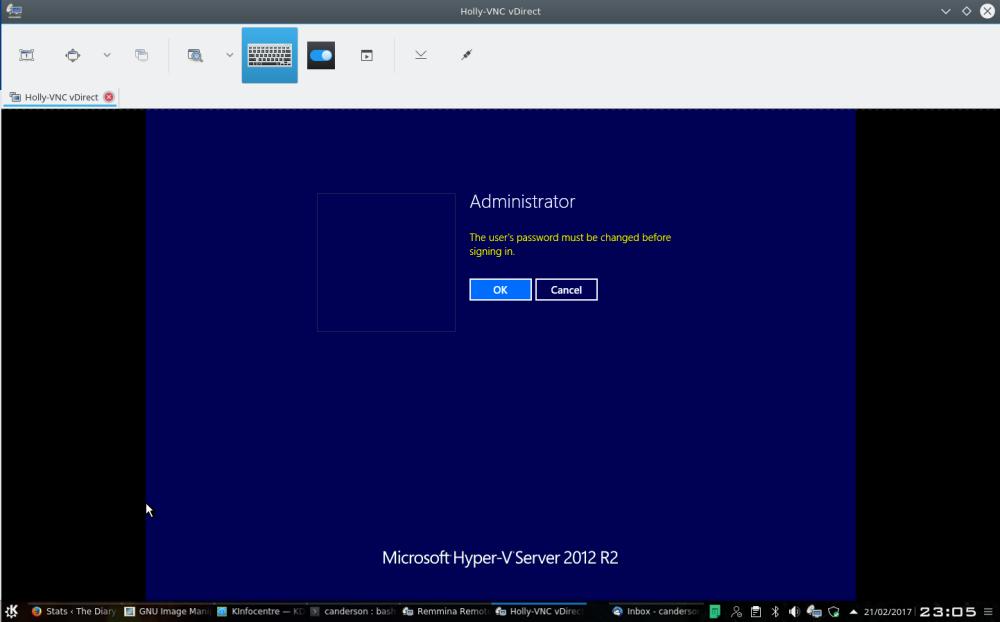 hyperv_install_6_adminpass
