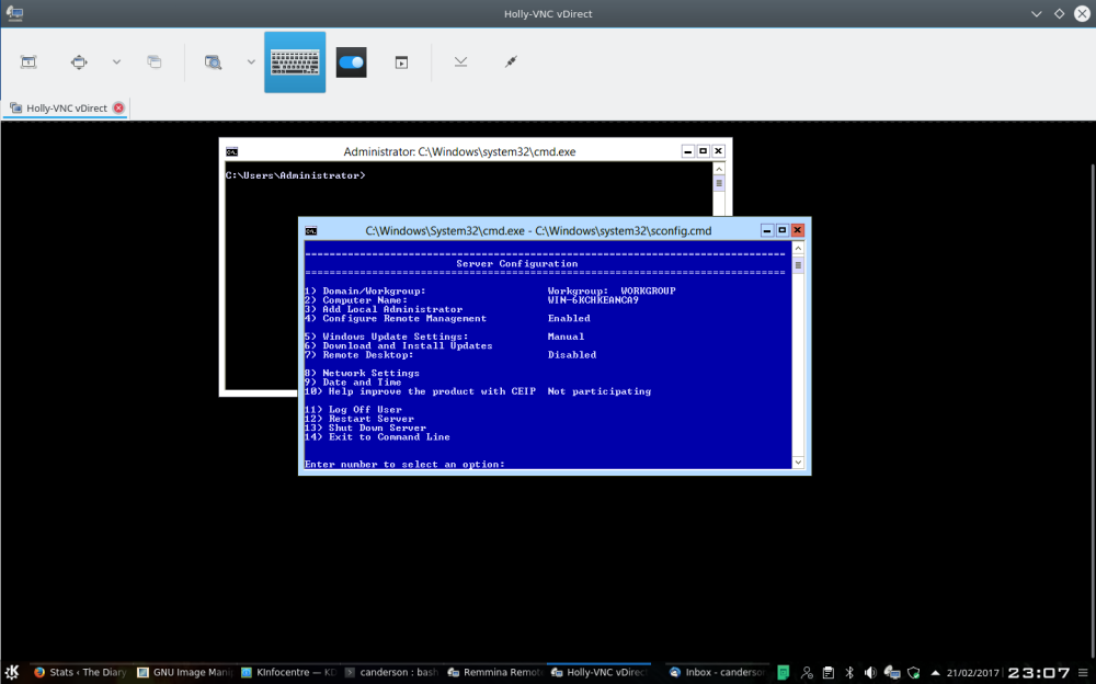 hyperv_install_7_serverconfig