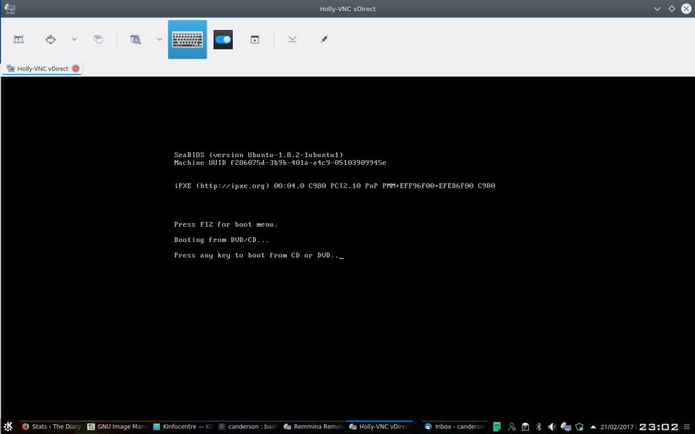 hyperv_install_bootsplash