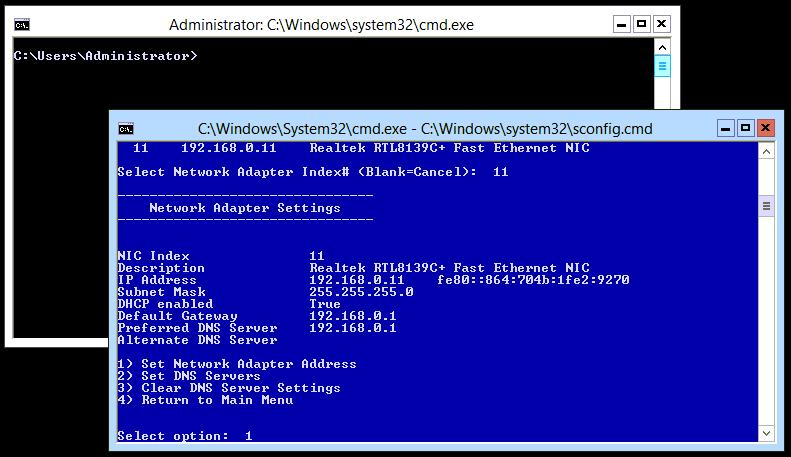 hyperv_serverconfig_net_2_ip