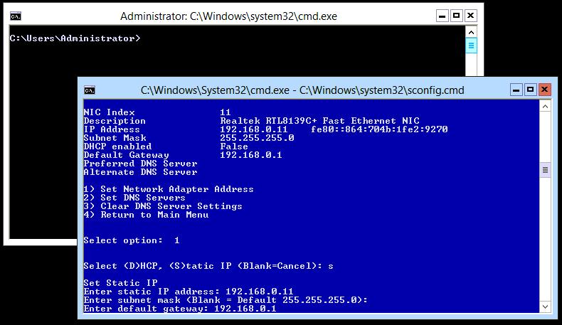 hyperv_serverconfig_net_3_ip
