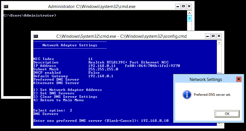 hyperv_serverconfig_net_4_ip_dns