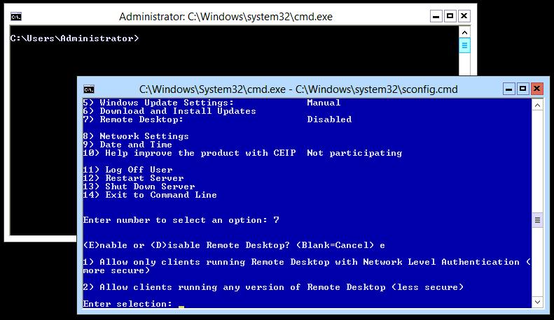 hyperv_serverconfig_net_6_rdp