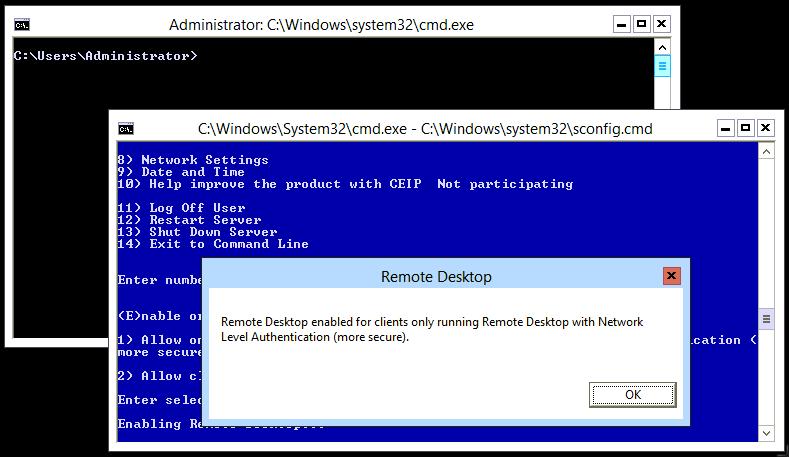 hyperv_serverconfig_net_6_rdp_2