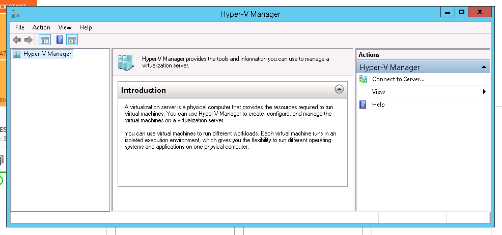 hypervmgmt_manager